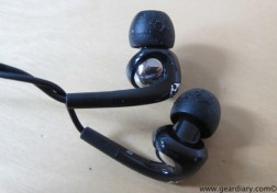Earbud Review: Skullcandy FIX Earbuds  Earbud Review: Skullcandy FIX Earbuds  Earbud Review: Skullcandy FIX Earbuds  Earbud Review: Skullcandy FIX Earbuds  Earbud Review: Skullcandy FIX Earbuds  Earbud Review: Skullcandy FIX Earbuds  Earbud Review: Skullcandy FIX Earbuds  Earbud Review: Skullcandy FIX Earbuds  Earbud Review: Skullcandy FIX Earbuds  Earbud Review: Skullcandy FIX Earbuds  Earbud Review: Skullcandy FIX Earbuds  Earbud Review: Skullcandy FIX Earbuds  Earbud Review: Skullcandy FIX Earbuds